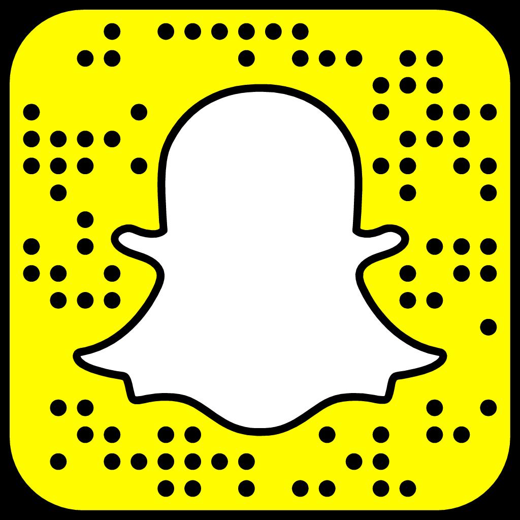 Snapchat | Admissions | Northwest