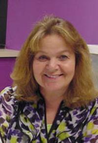 Dr. Darla Runyon