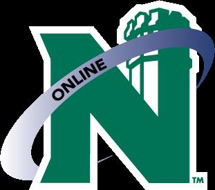 Northwest Missouri State University