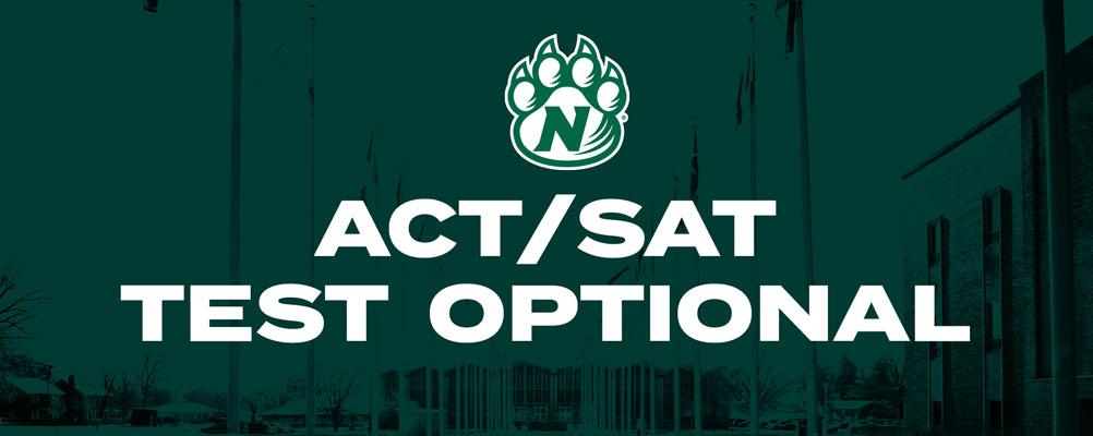 Admission Criteria for Freshmen | Admissions | Northwest