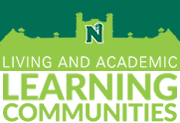 Northwest offers Academic Living Community