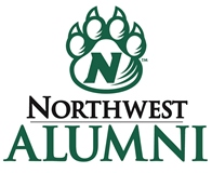 Northwest Alumni Association