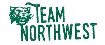 What is Team Northwest?