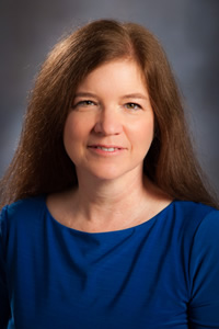 Lori Steiner