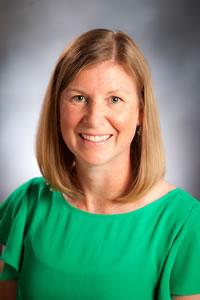 Dr. Casey Abington