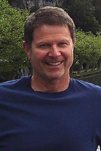 Doug Russell