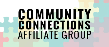 Community Connections Affiliate Group