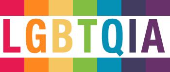Association of LGBTQIA Employees