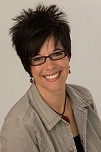 Dr. Jackie Kibler