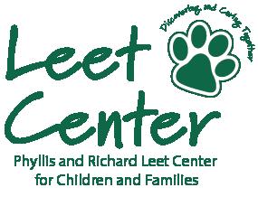 Leet Center