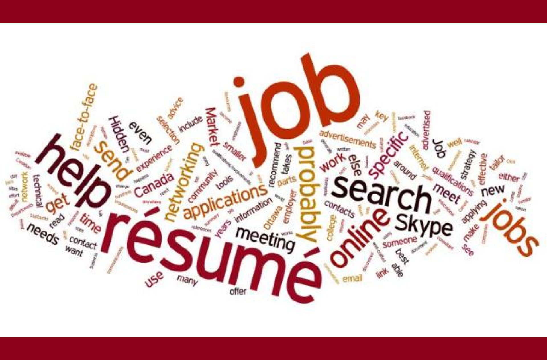 jobs student employment human resources northwest job search assistance
