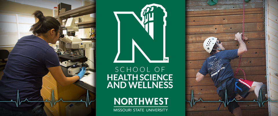 Announcing the School of Health Science & Wellness
