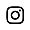 [ Instagram ]