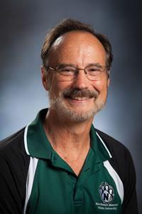 Dr. Michael Hobbs