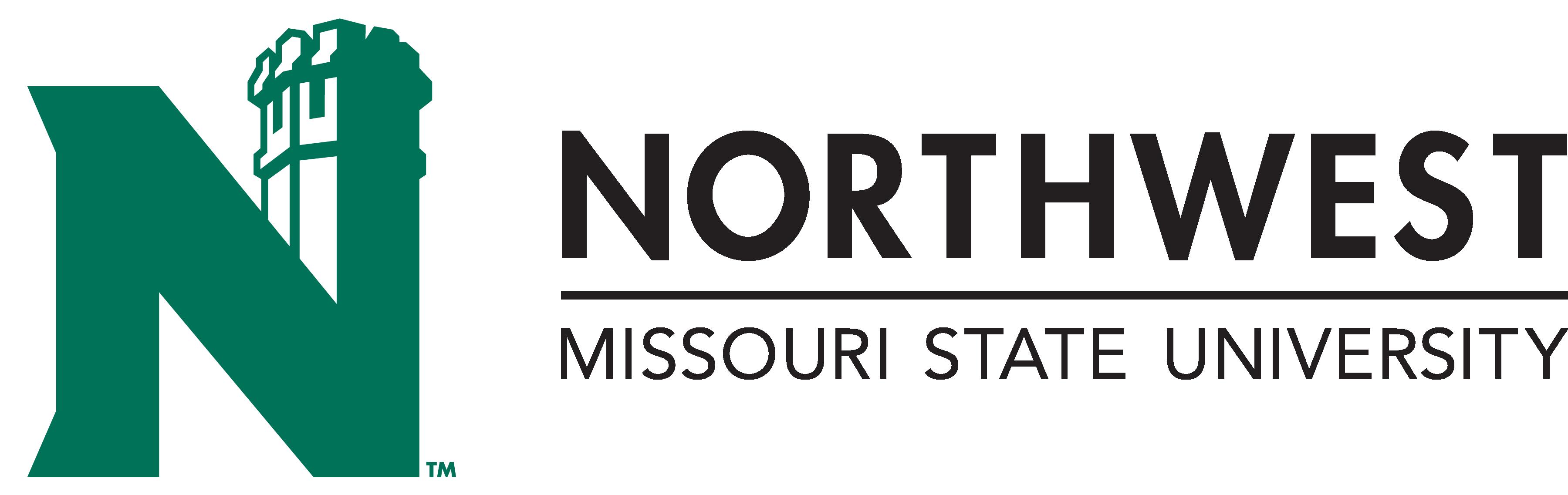 design university marketing and communication northwest