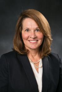 Dr. Marilou Joyner