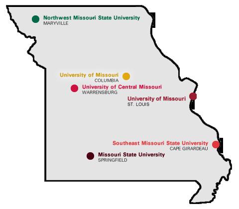 Programs  Department of Mathematics  Statistics  Northwest