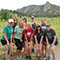 Students experience real world, networking in Colorado