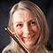 Dunnell hosts master classes at international flute convention