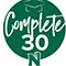 'Complete 30' initiative encourages students, advisors to build academic plans that ensure timely degree completion