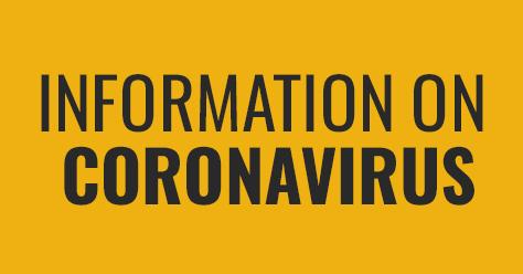 Northwest restricting operations during coronavirus outbreak