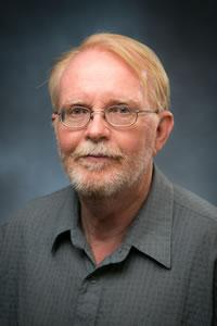 Dr. John Pope