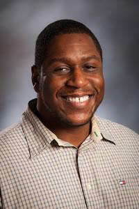 Dr. Clifton Watkins