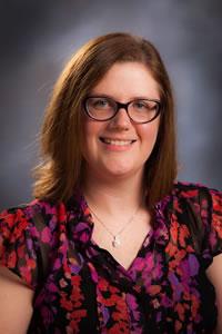 Heather Kline