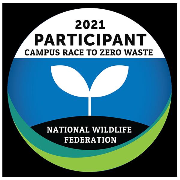Race to Zero Waste Participant