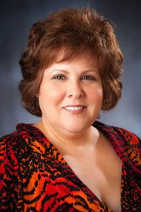 Dr. Kim Casey