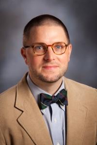 Dr. Brett Chloupek