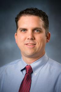 Dr. Robert Voss