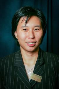 Dr. YiHwa Wu