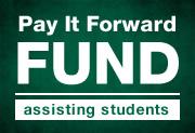 Pay It Forward Fund