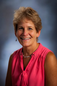 Judy Frueh